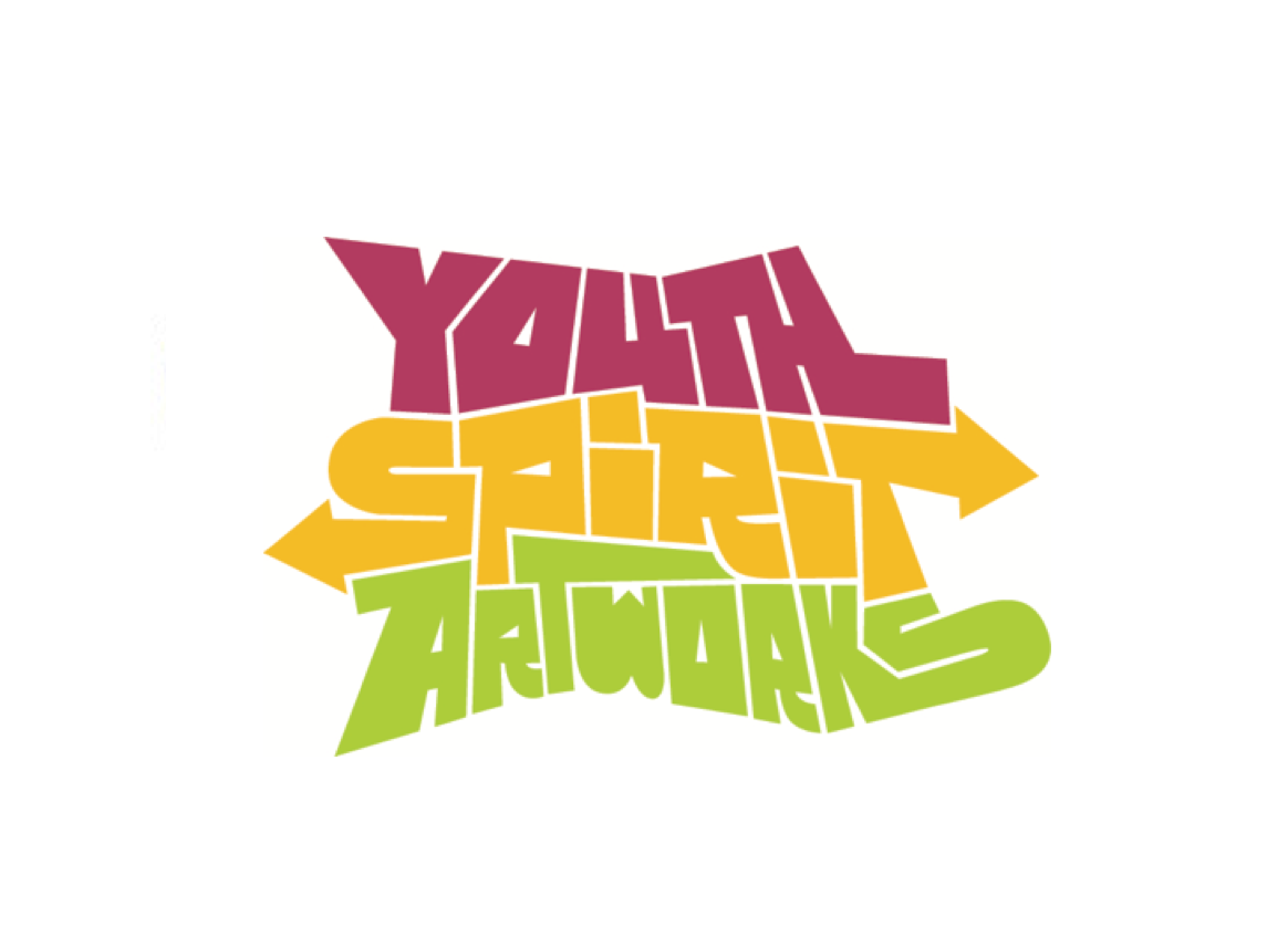 youth-spirit-artworks