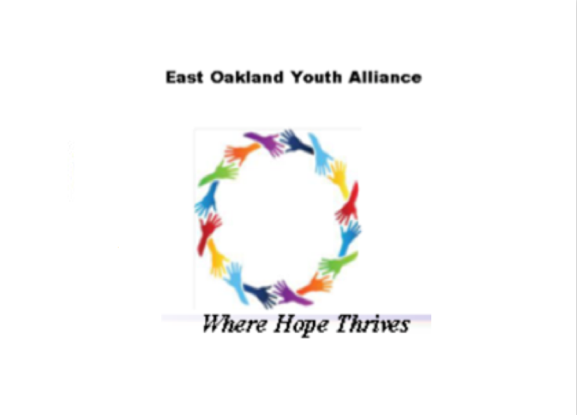 east-oakland-youth-alliance