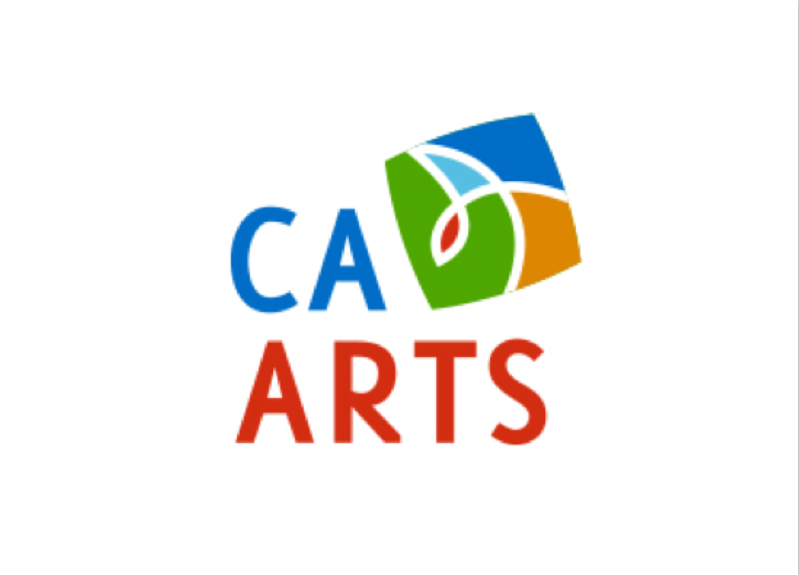 california-arts-council
