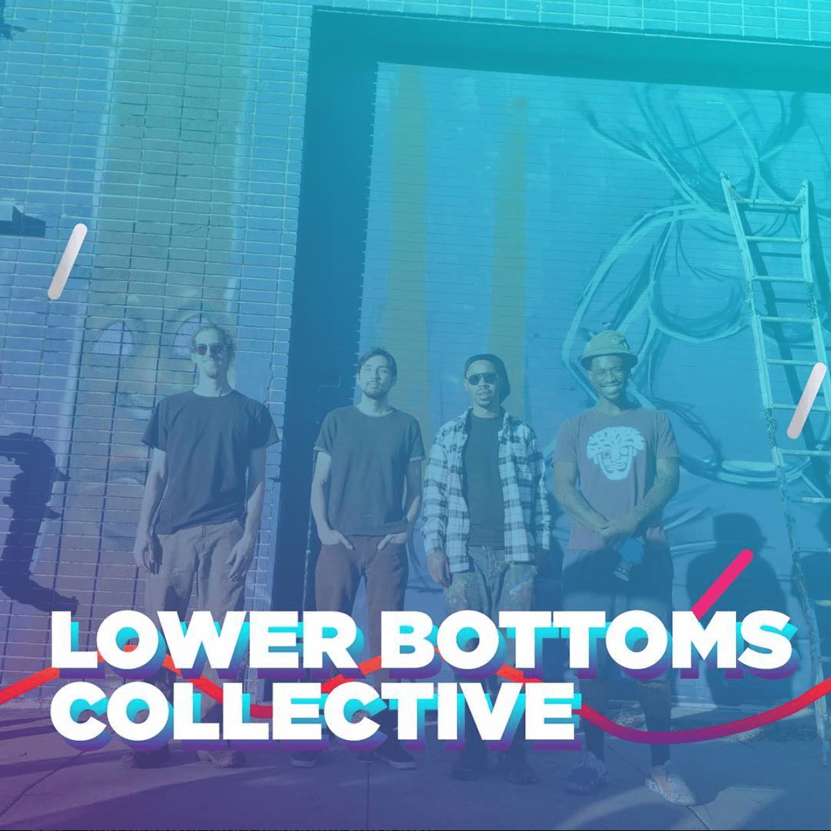 Lower Bottoms Collective profile