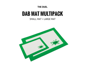 dab mat multipack bundle
