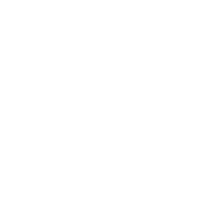 Superfood Seal